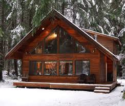 chalet homes small chalet home plans 2018 home comforts