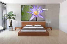 elegant 3 piece floral wall art 43 on abstract art wall murals epic 3 piece floral wall art 85 in framed african american wall art with 3 piece