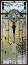 hanging stained glass window minimalist excerpt white frame loversiq
