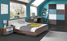 jugendzimmer schwarz wei 3 tlg jugendzimmer in schlammeiche dekor grau weiß schwarz und