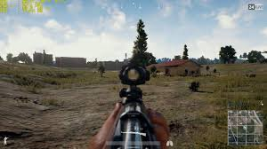 video bench mark playerunknown s battlegrounds game is fun as hell gtx 970