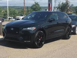 jaguar f pace forum view single post ebony black jaguar f pace