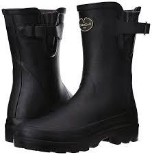 motorcycle track boots amazon com le chameau footwear women u0027s vierzon ld rain boot