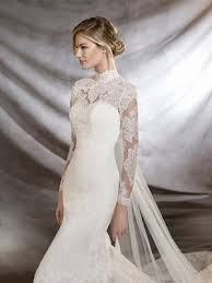 pronovias wedding dresses trending 2017 pronovias wedding dress collection