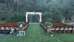 outdoor wedding venues san diego 10 chic barn wedding venues near san diego gourmet wedding gifts