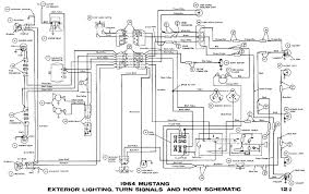 1965 mustang wiring harness alternator wiring diagram 65 mustang wiring diagrams