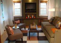 paint colors for small dark rooms images about master room color