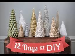 christmas diy decorations diy christmas decorations australia