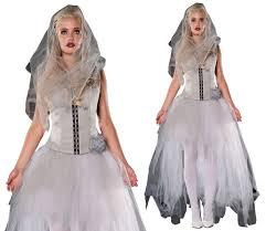 Dead Bride Halloween Costume 9 Kira U0027s Halloweeen Costume Medusa Corpse Bride Images
