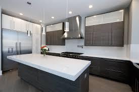 kitchen u0026 bath cabinets photo slideshow kitchen cabinets