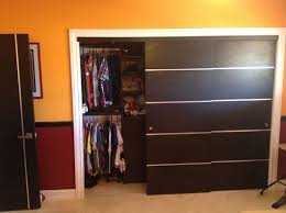 Custom Closet Doors Dayoris Doors Interior Utility Room Doors Modern Closet Doors