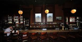 have a drink on me pittsburgh u0027s 15 best looking bars pittsburgh