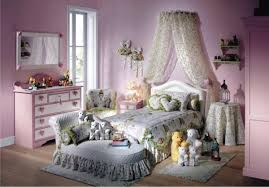 Princess Bedroom Ideas The Style Of U201cprincess Room U201d Ideas For Design