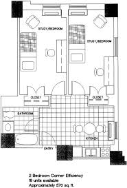 architecture floor plan furniture room dimensions floor plans georgetown