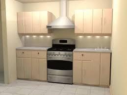 craftsman style kitchen cabinet doors flat panel kitchen cabinets luxury craftsman style kitchen cabinet