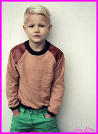 toddler boy long haircuts the 25 best long haircuts for boys ideas on pinterest boys long