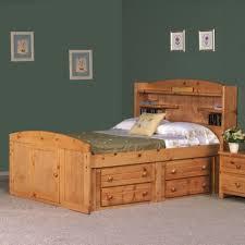 Bedroom Design Liverpool Furniture U0026 Sofa Stylish Panorama Efo Furniture With Elegant
