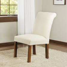 chair covering dining chair gallery dwellinggawker