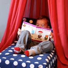 Cribs Mattress How To Reuse A Crib Mattress Popsugar