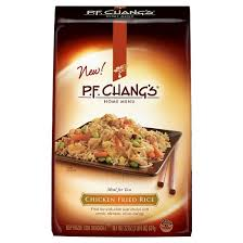 p f chang u0027s chicken fried rice 22oz target
