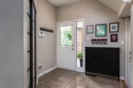Home Interior Sales Representatives Judyandcarol Ca Ottawa Real Estate Sales Representatives 141