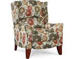 Lane Recliners Furniture Wingback Chair Recliners And Queen Anne Recliner