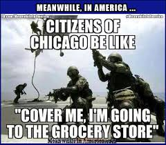 Chicago Memes - memes archives meanwhile in america meanwhile in america