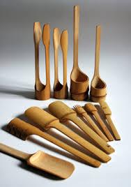 bambus design bambus design indevor