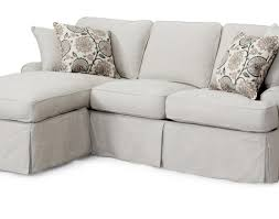 Best Sofa Slipcovers by Eparchy Covers For Sofa Corner Sofa Table Sleeper Sectional