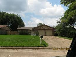 Houses For Sale In Houston Tx 77053 16339 Vallejo Drive Houston Tx 77053 Greenwood King Properties