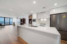 used kitchen cabinets for sale qld 4213 222 margaret brisbane city re max community