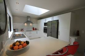 Laminex Kitchen Ideas by Gallery U2014 Ali Withers Kitchen Designer