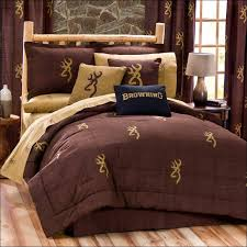 Fish Themed Comforters Bedroom Fabulous Wildlife Bedding Clearance Eva Shockey Bedding