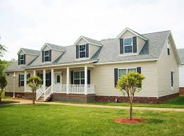 modular home floor plans nc modular home floor plans by select homes inc selectmodular com