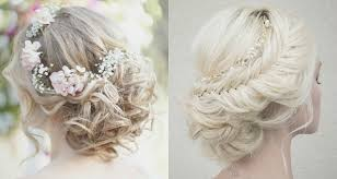 drop dead gorgeous quinceanera updo hairstyles quinceanera
