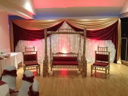 mandaps for sale secondhand prop shop indian mandaps wedding decor lot for