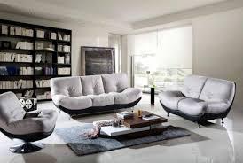 rent a center living room sets rent a center living room furniture lilalice regarding rent a