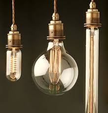 tungsten edison bulbs incandescent bulbs various designs u2013 series