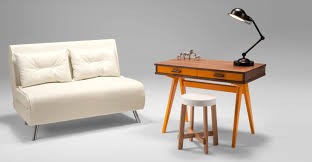 Small Sofa Sleepers by Fancy Small Sofa Sleeper 94 For Sofa Room Ideas With Small Sofa