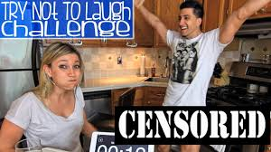 Challenge Bfvsgf Try Not To Laugh Challenge