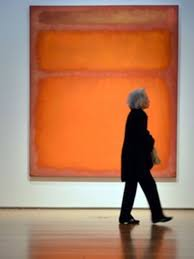 record sale price rothko work sold for record 86 9m at auction