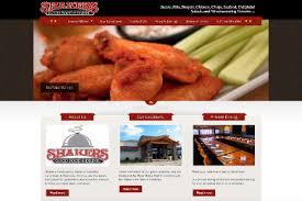 web design seo lynchburg roanoke charlottesville blacksburg