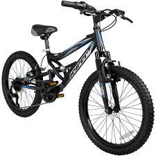 jeep wrangler mountain bike 20