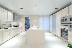 Contemporary Kitchen Backsplashes White Modern Kitchen U2013 Subscribed Me