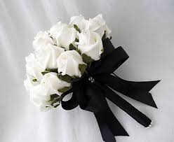 White Rose Bouquet The 25 Best Ivory Rose Bouquet Ideas On Pinterest White Rose