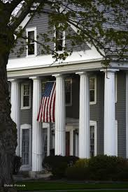 256 best greek revival houses images on pinterest southern homes