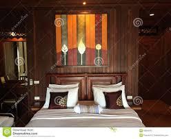 chambre style asiatique chambre style asiatique ides