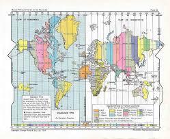 Ups Shipping Map Ups Zone Map Roundtripticket Me