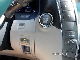 2007 lexus ls 460 quarter mile time rx900 2007 lexus lsls 460 sedan 4d specs photos modification