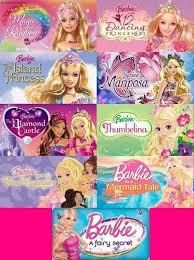 barbie movies images barbie princess hd wallpaper background